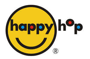 Все о Happy Hop