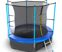 EVO-JUMP-Internal-8ft-Blue-Lower-net_5-600x600
