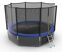 EVO-Jump_External-12ft-Blue-lower-net_4-600x600
