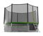 EVO-Jump_External-12ft-Green-lower-net_3-600x556