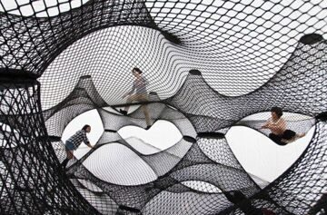 net-blow-up-yokohama-by-numen-for-use-designboom-04