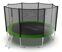 EVO-Jump_External-12ft-Green_2-600x570
