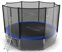 EVO-Jump_External-12ft-Blue-lower-net_1_main_1-1000x1000-600x600