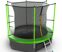 EVO-JUMP-Internal-8ft-Green-Lower-net_5-600x600