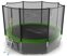EVO-Jump_External-12ft-Green-lower-net_1_main_1-1000x1000-600x600