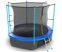 EVO-JUMP-Internal-10ft-Blue-Lower-net_5-600x600