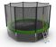 EVO-Jump_External-12ft-Green-lower-net_4-600x600