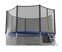 EVO-Jump_External-12ft-Blue-lower-net_3-600x546